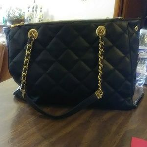 Aldo Bags - Black purse